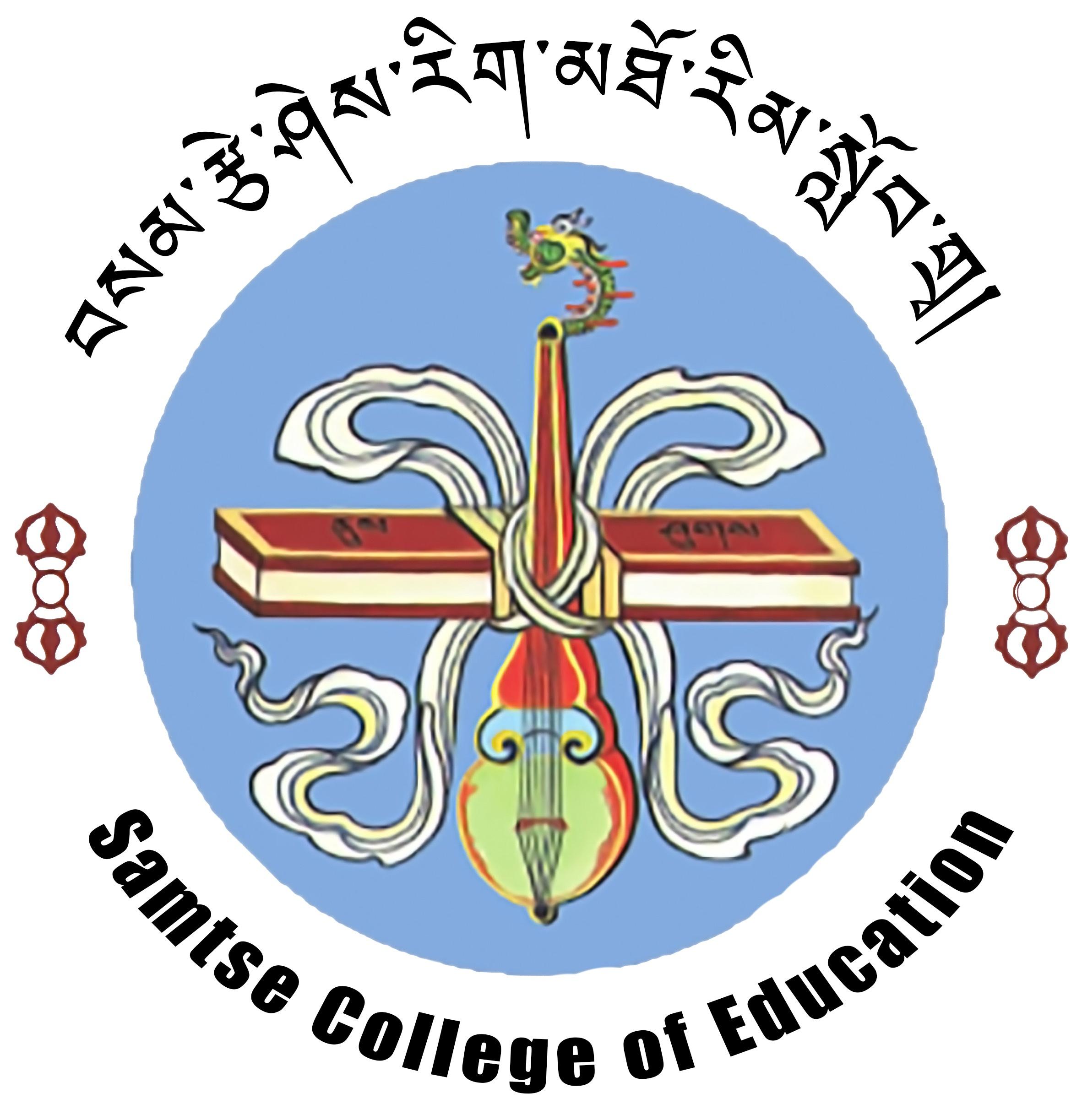 Samtse College of Education